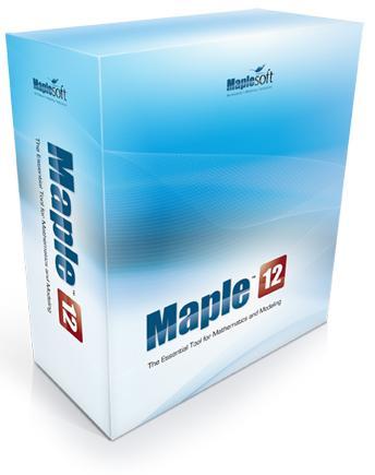 maple12Linux
