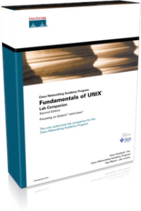 Fundamentos.de.Unix.2.Spanish.Box.Caja.BoxShot