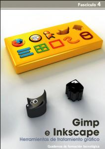 gim_e_inkscape