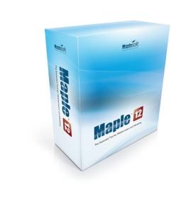 mape-12