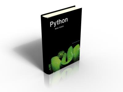 python_portada