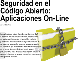 seguridad_en_codigo_abierto