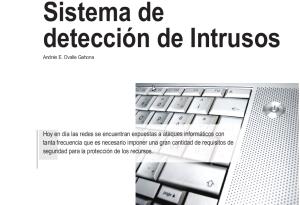 sistema_deteccion_de_intrusos