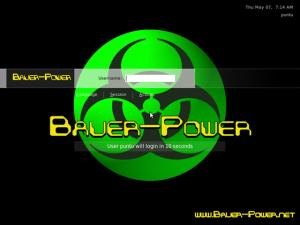bauer-power