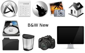 black_white_new