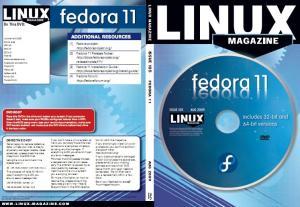 linux-pro