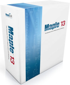 maple_13_box