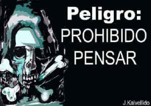prohibido_pensar