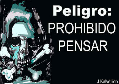 http://linuxwall32.files.wordpress.com/2009/07/prohibido_pensar.jpg