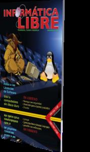 informatica-libre3