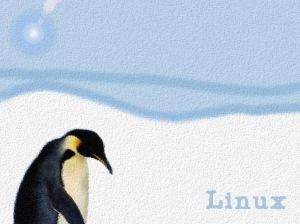 Linux Wallpaper (36)