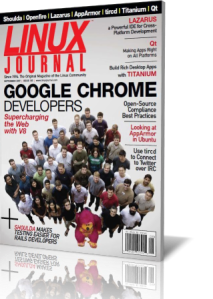 Linux_journalPortada32